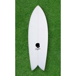 SUGAR CHILLI - PLANCHE DE SURF