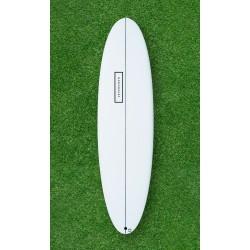 MAL MODOM - PLANCHE DE SURF...