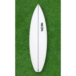 MONSTA JS - PLANCHE DE SURF