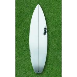 DX1 DHD - PLANCHE DE SURF -...