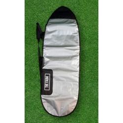 BOARD BAG FISH - HOUSSE DE...
