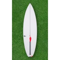 A2 CHILLI - PLANCHE DE SURF